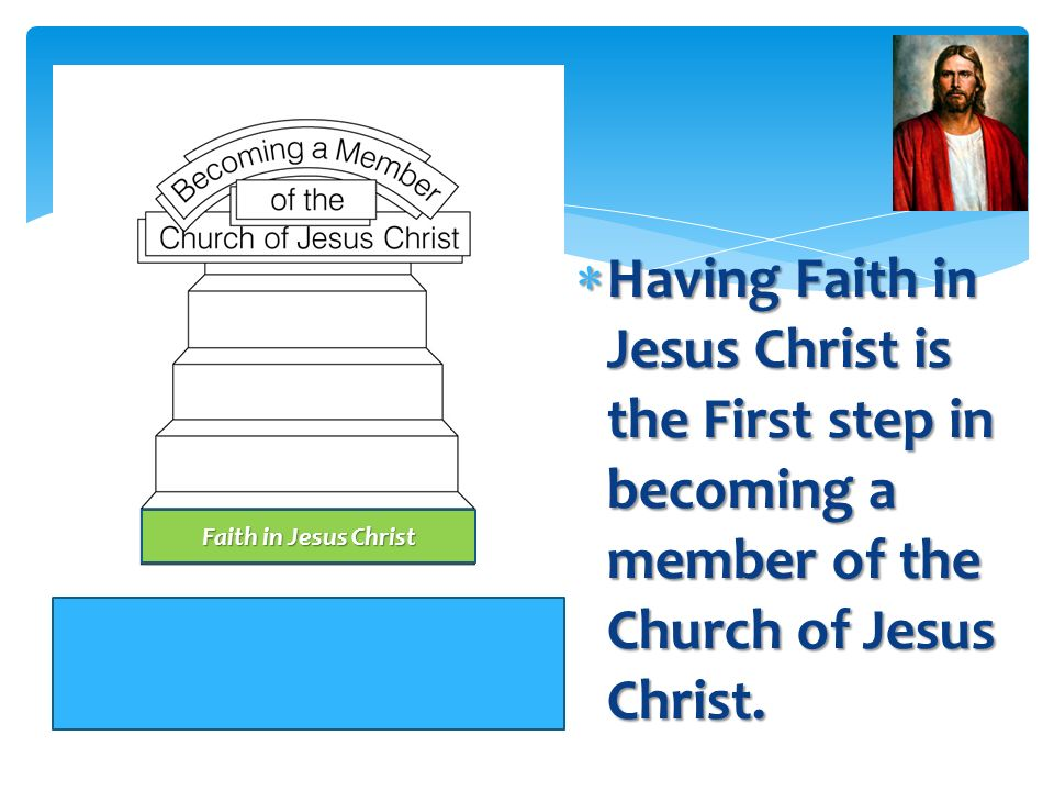 The Bible tells about people who saw and knew Jesus and about the way he helped many of them. The Bible tells about people who saw and knew Jesus and