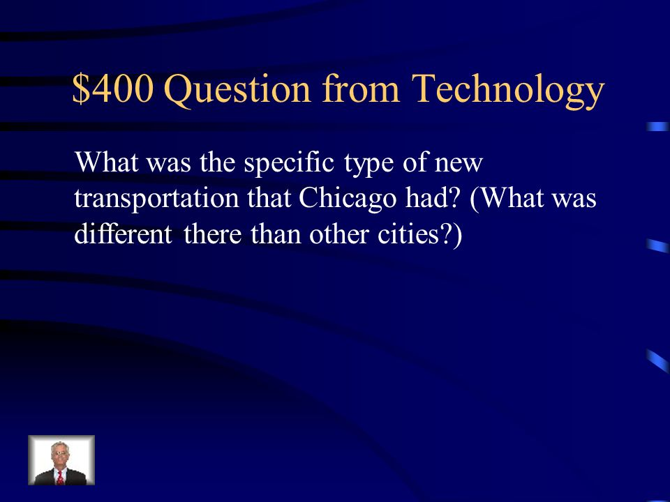 $300 Answer from Technology Brick, Stone, and Concrete Buildings