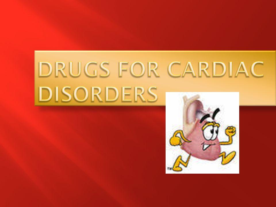 1.NALOXONE – anti-dote for opiates overdose 2.