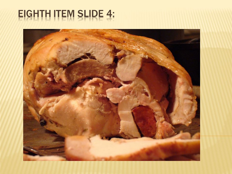 1.How many pounds of turkey do Americans consume on Thanksgiving Day.