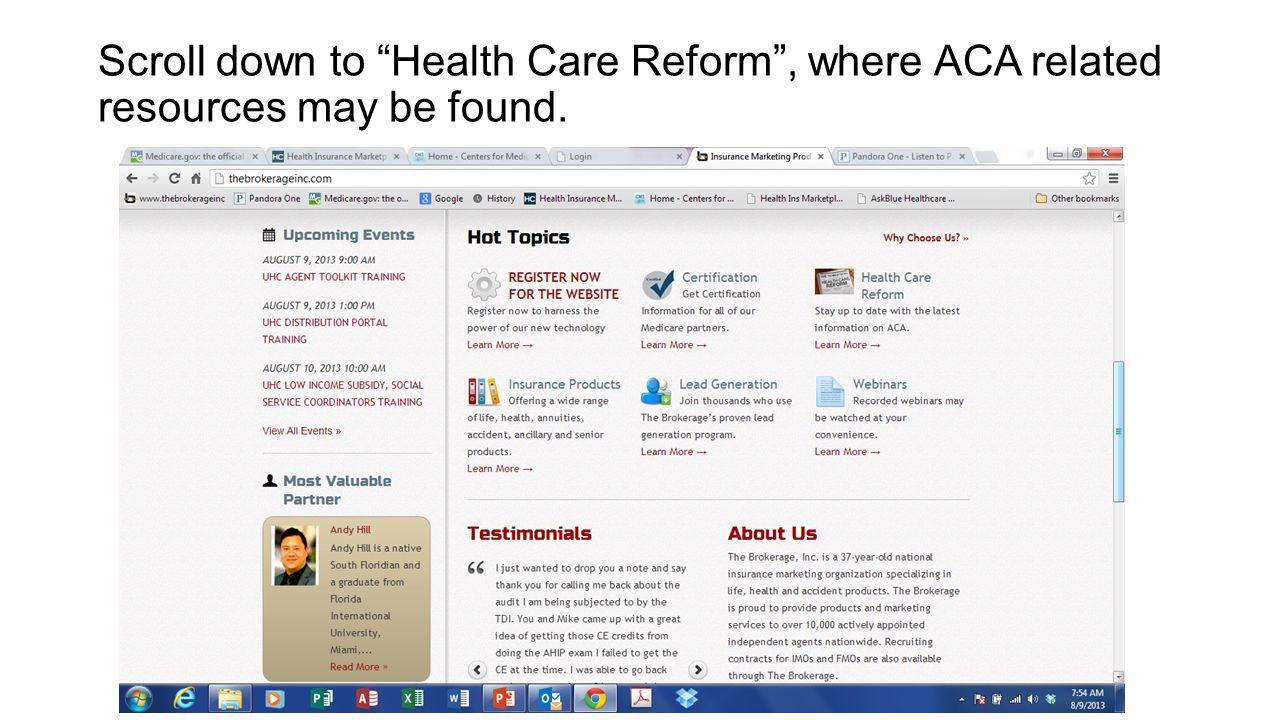 PROPRIETARY INFORMATION.PROPERTY OF HEALTH CARE SERVICE CORPORATION.