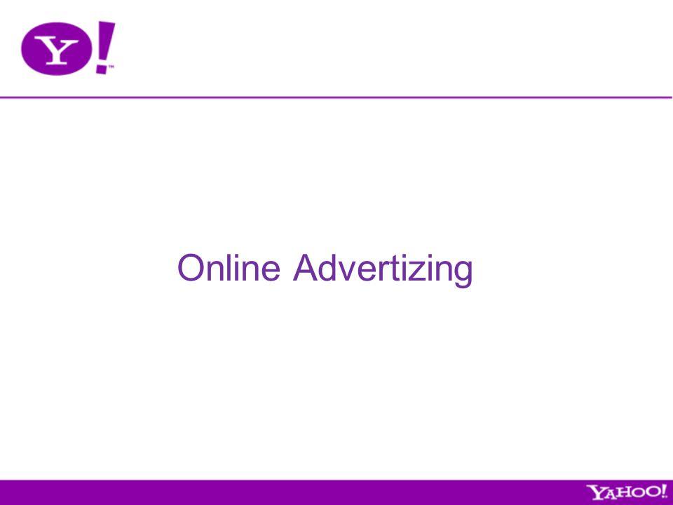 Online Advertizing