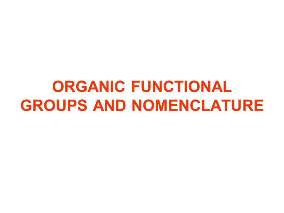 Bazı organik bileşiklerin iskelet (çizgi-bağ) formülleri Name of the compound Molecular formula Stuructural Formula Bond-Line Formulas IsohexaneC 6 H 14 Ethyl acetate (Ethyl ethanoate) CH 3 CO 2 C 2 CH 5 AcetophenoneC 6 H 6 COCH 3 NeopentaneC 5 H 12 CH 3 CH CH 2 CH 3 O CH 2 CH 3 C O C O C O O O BOND-LINE FORMULAS OF SOME ORGANIC COMPOUNDS