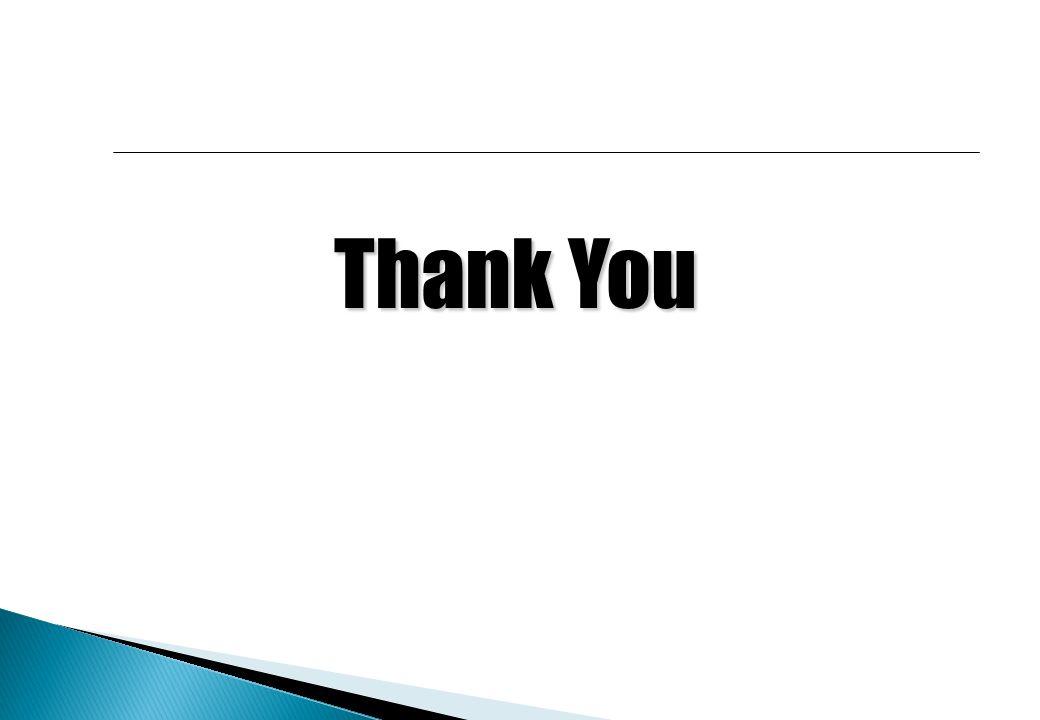 259 Presented By CA Swatantra Singh, B.Com, FCA, MBA CA Swatantra Singh, B.Com, FCA, MBA Email ID: singh.swatantra@gmail.com Email ID: singh.swatantra