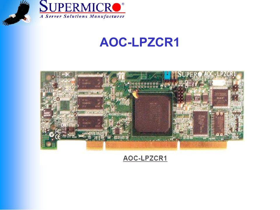AOC-LPZCR1