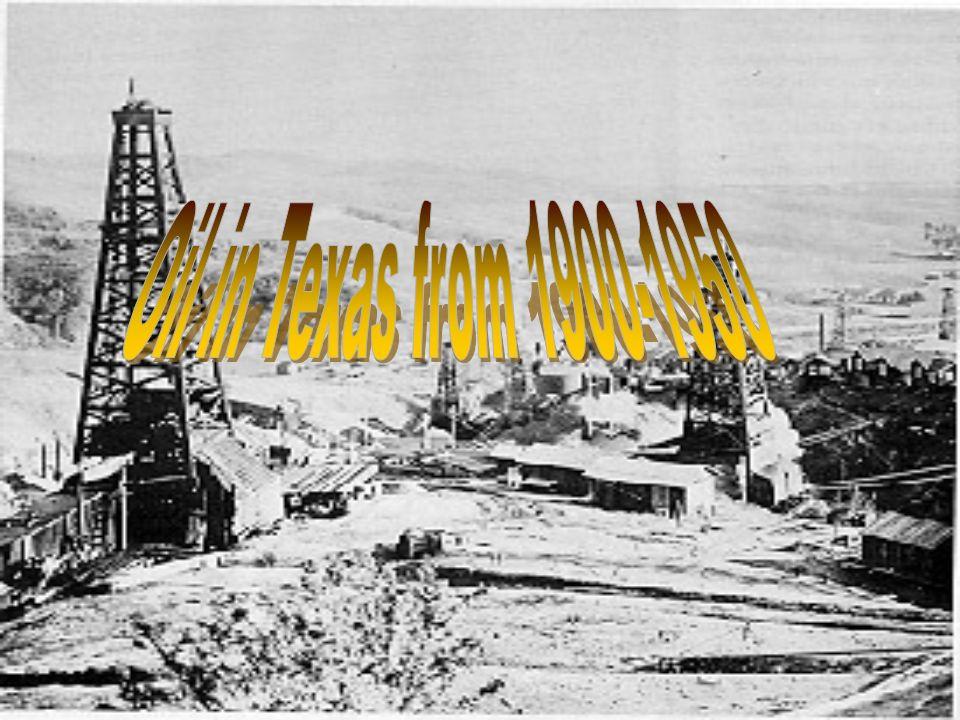 Texas operators were producing 69,541,834 barrels of oil.