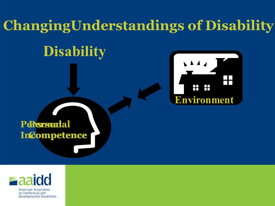 27 History the Disability Movement Third Wave: Self-Advocacy Movement –Community Inclusion –Empowerment –Self-Determination Independent Living and Dis