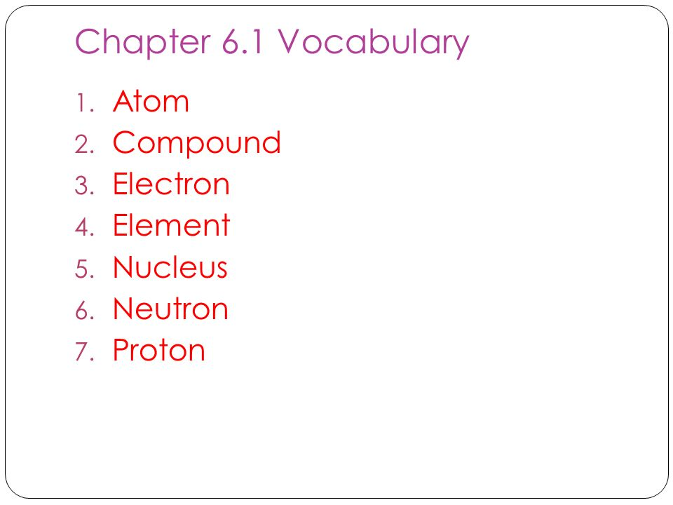 Chapter 6.3 Vocabulary 1.Hydrogen Bond 2. Solution 3.