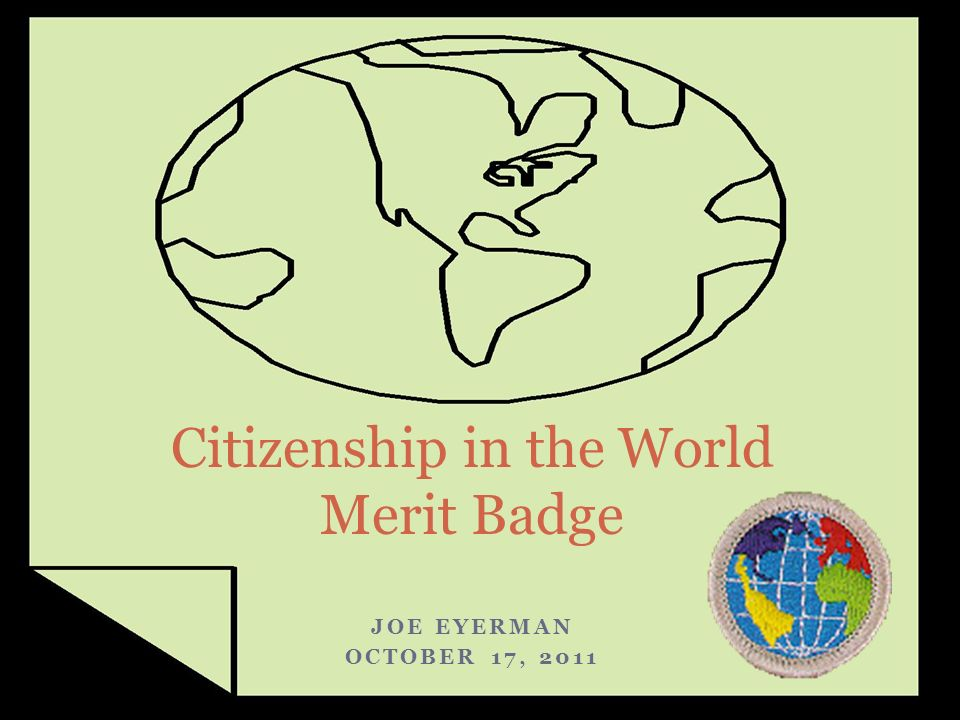 Discussion Requirement #6 Do the following: Explain the purpose of a passport and visa for international travel.