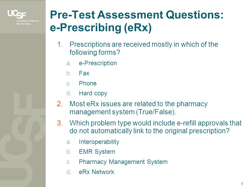 16 Results – Demographics eRx Pharmacy Participants, N=17 Routes of Incoming Prescriptions Mainly eRx0% Mainly Fax23.5% Mainly Phone0% Mainly Hard Copy76.5% Preference of Route for Incoming e-Prescriptions62.5% Faxed prescriptions25.0% Phoned prescriptions0% Hard-copy prescriptions12.5%