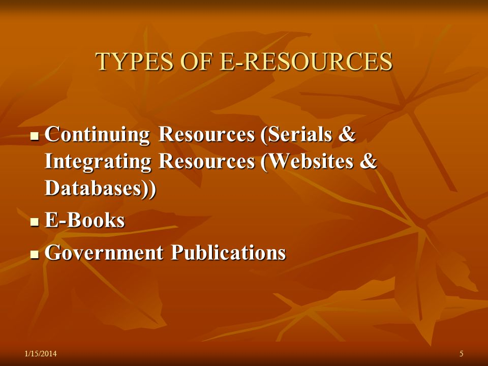E-Books Read Print site http://www.readprint.com/ http://www.readprint.com/ It is very useful for historians and lovers of literature, as this site contains mainly the classics.