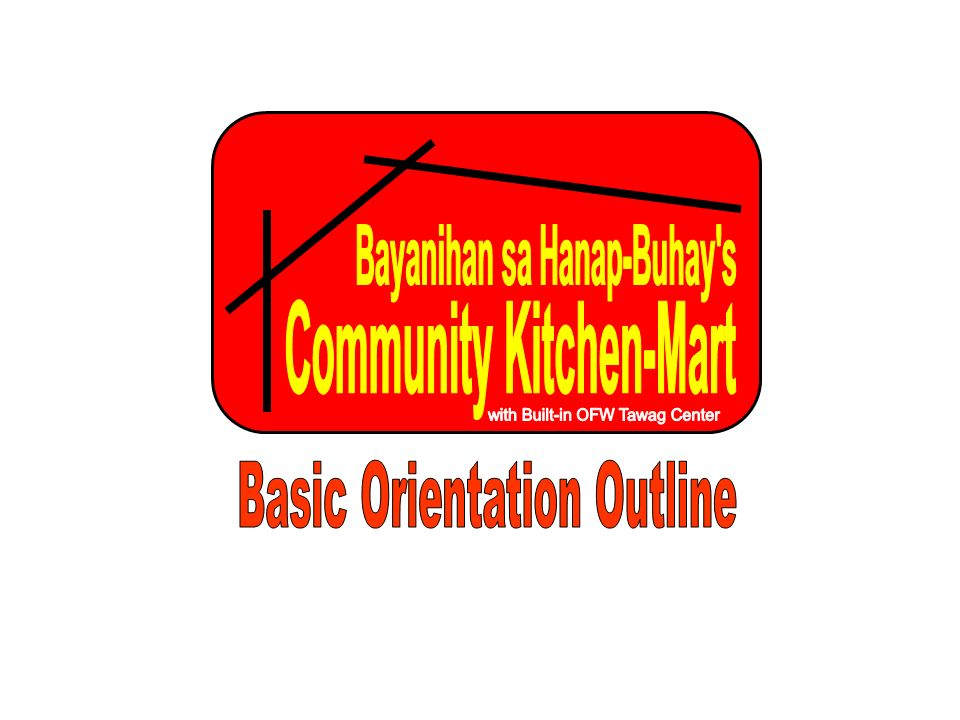 MARKET & PRODUCTION BASE FORMATION SYSTEM 4Ps Beneficiaries Clustered @ 30 Self-Help Nutrition Program (Production Side) FAITH NATURAL FARMING & ZERO
