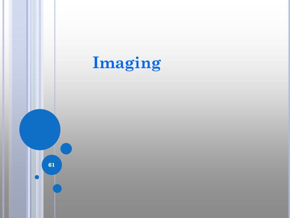 61 Imaging 61