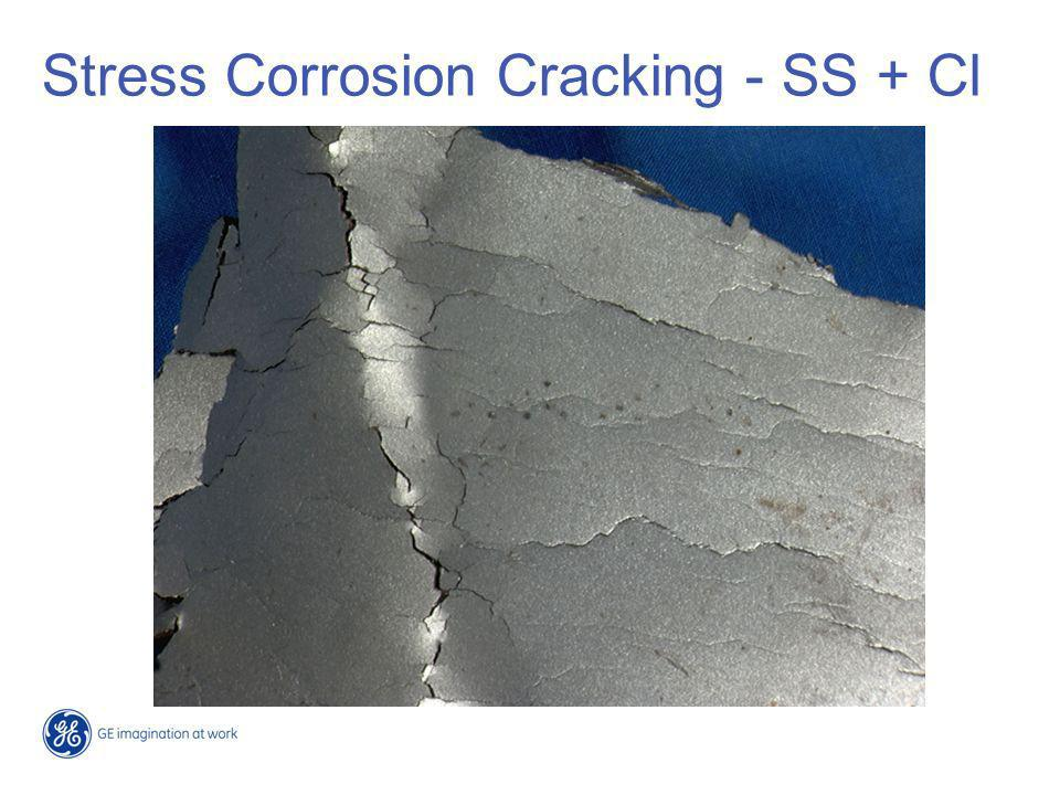 Sulphate Attack on Concrete Attack on Concrete by Soils & Waters Containing Sulphate 1 Use Type II cement 2 Use Type V cement Relative Degree of Sulphate Attack Percent Water-Soluble Sulphate (as SO 4 ) in Soil Samples ppm Sulphate (as SO 4 ) in Water Samples Negligible0.00 to 0.100 to 150 Positive 1 1 0.10 to 0.20150 to 1000 Considerable 2 2 0.20 to 0.501000 to 2000 Severe 2 2 Over 0.50Over 2000