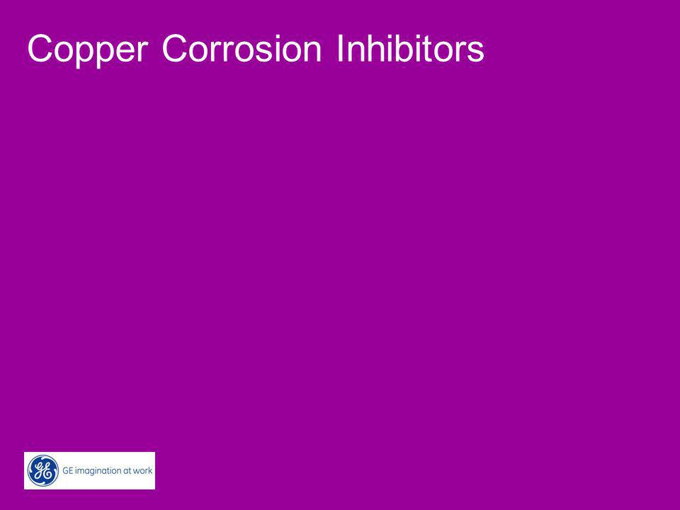 Az Copper or Copper Alloy Metal Surface Cu ++ Cu Az Adsorbed Azole Layer Az Copper Ions Azole Molecules Azole Thin Film