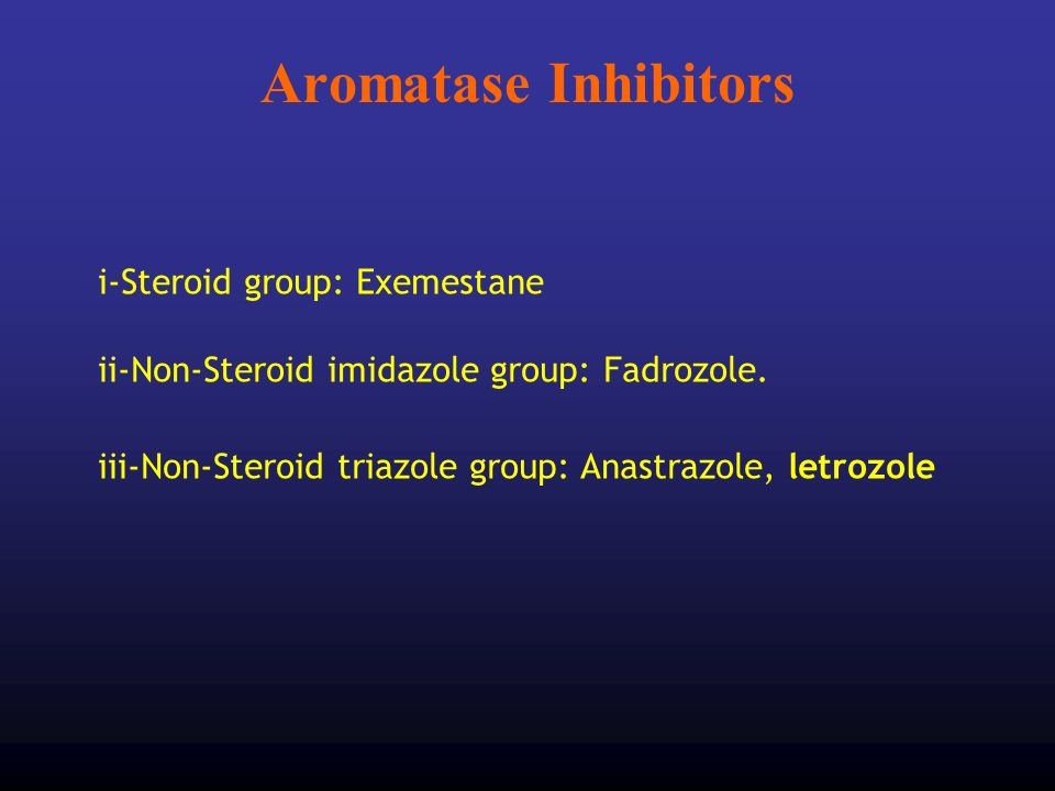 Letrozole versus hMG in intrauterine insemination cycles H. Jamal; H. Serdaroglu; A. Baysoy; E. Karatekeli; E. Attar; H. Ozornek Istanbul, Turkey Ista