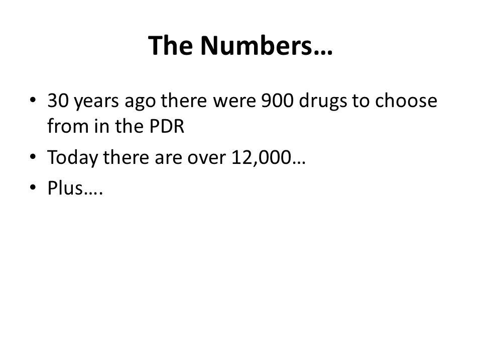 OLD Drugs for Type 2 Diabetes Sulfonylureasglimepiride (Amaryl); glipizide, glyburide Major side effects.