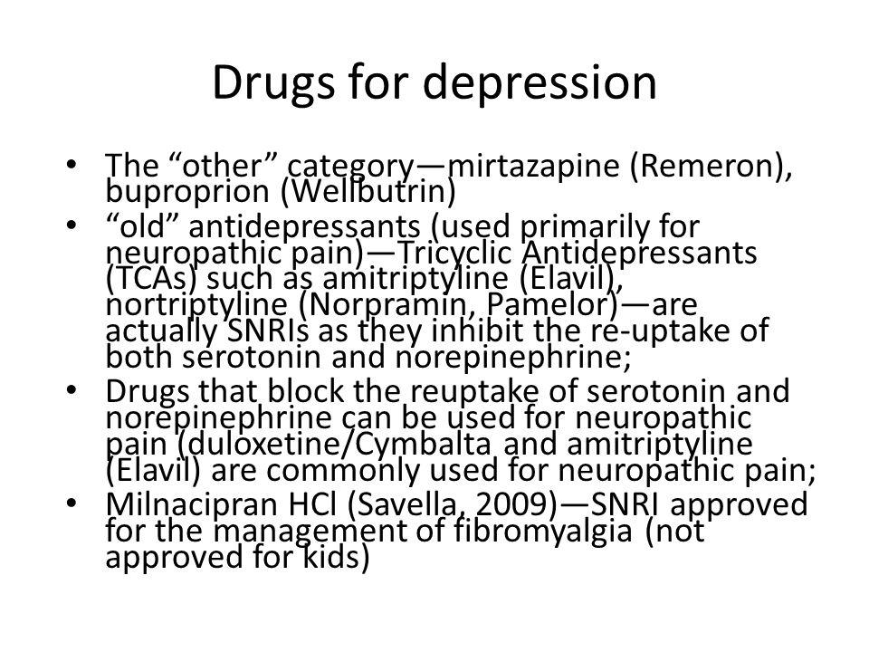 amoxicillin and doxycycline