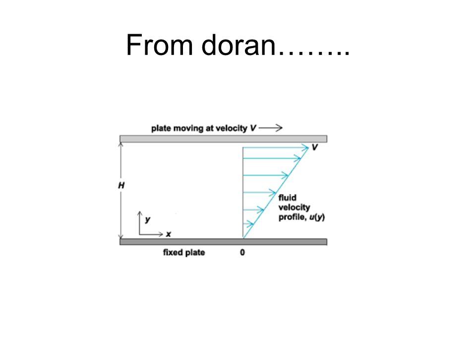 From doran……..