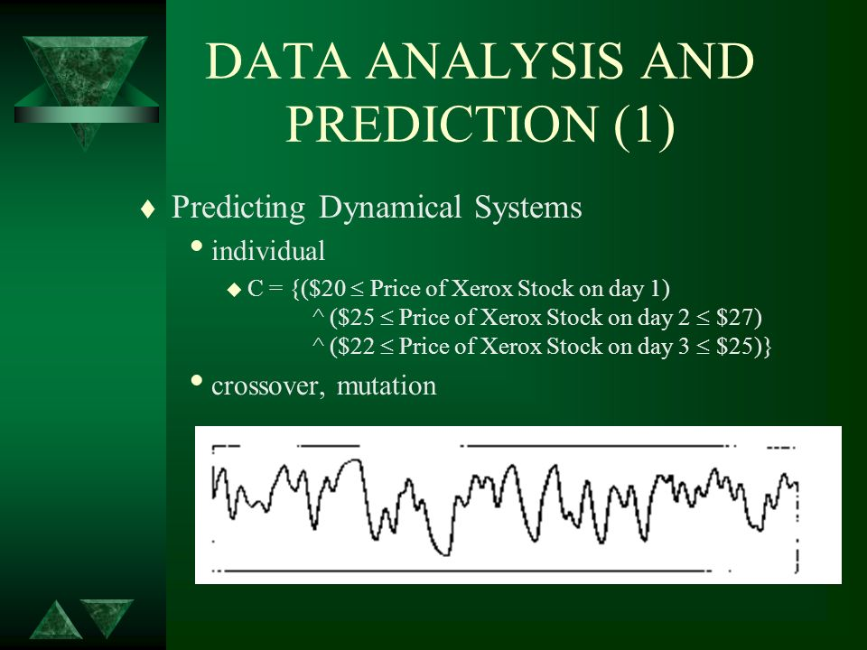 DATA ANALYSIS AND PREDICTION (2)