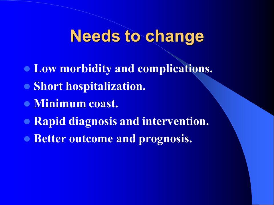 Stakeholders power Interest 4 Surgeon 2 PB physician PB Radiologist Interventional radiologists Intensivists Pathologist Patients Population MOH Some doctors Nurses