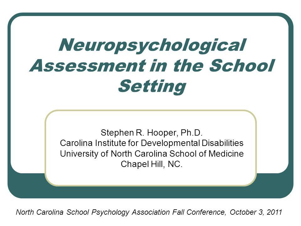 Written Language Subtypes (n = 257) Wakely, Hooper, et al. (2006), Developmental Neuropsychology.