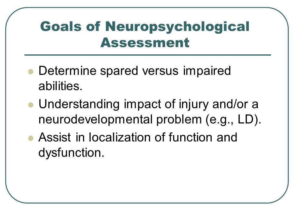 Hooper et al. (2011), Annals of Dyslexia.