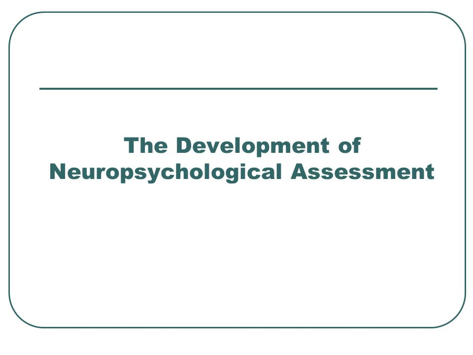 Neurodevelopmental Disorders Learning Disabilities High Functioning Autism Genetic Disorders Fragile X Syndrome Turner Syndrome Prader Willi Syndrome Psychiatric Disorders Early Onset Schizophrenia Bipolar Affective Disorder Neglect and Maltreatment Post Traumatic Stress Disorder Pediatric Disorders Chronic Kidney Disease Pediatric Hypertension Traumatic Brain Injury Other Conditions and Disorders