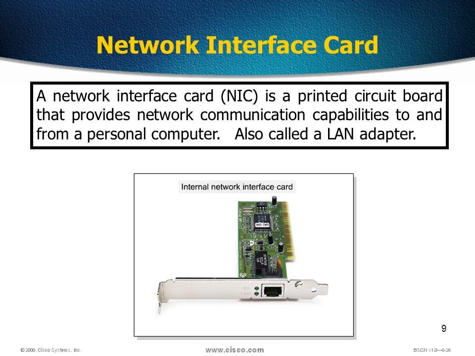 100 TCP vs UDP