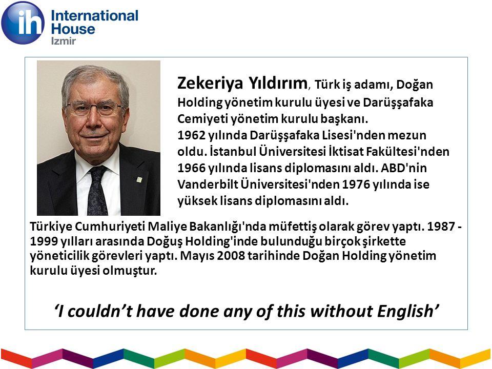 Türkiye Cumhuriyeti Maliye Bakanlığı nda müfettiş olarak görev yaptı.