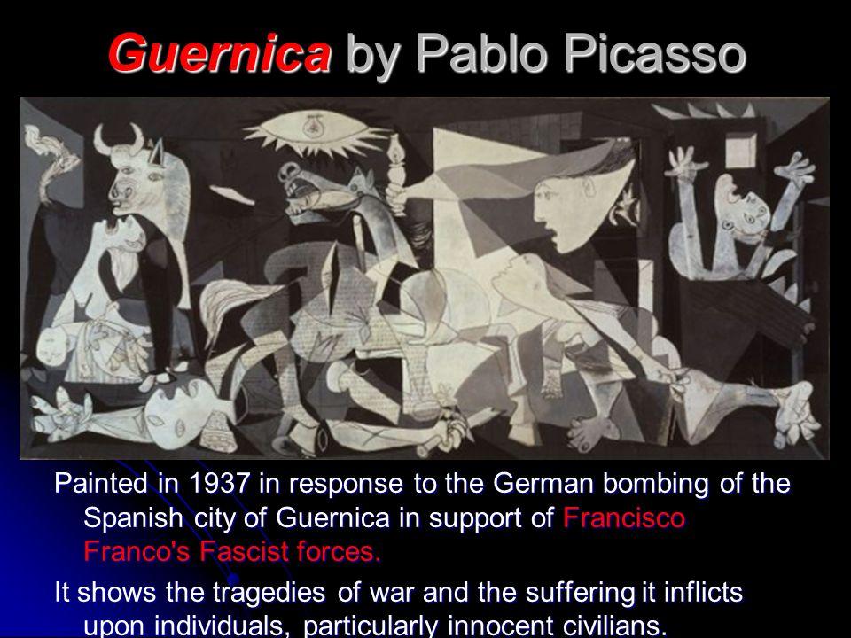 Spain Spanish Civil War (1936-1939) Spanish Civil War (1936-1939) Republicans vs. Nationalists/Fascists Republicans vs. Nationalists/Fascists Germany