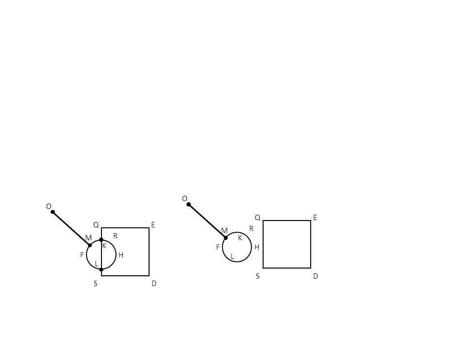 LHKF F-cell D E S Q L F K H D E S Q L F K H DEQS B-cell rectangle DEQS B-cell polyline DEQS F-cell circle LHKF B-cell rectangle DEQS F-cell disk LHKF F-cell disk LHKF F-cell disk LHKF