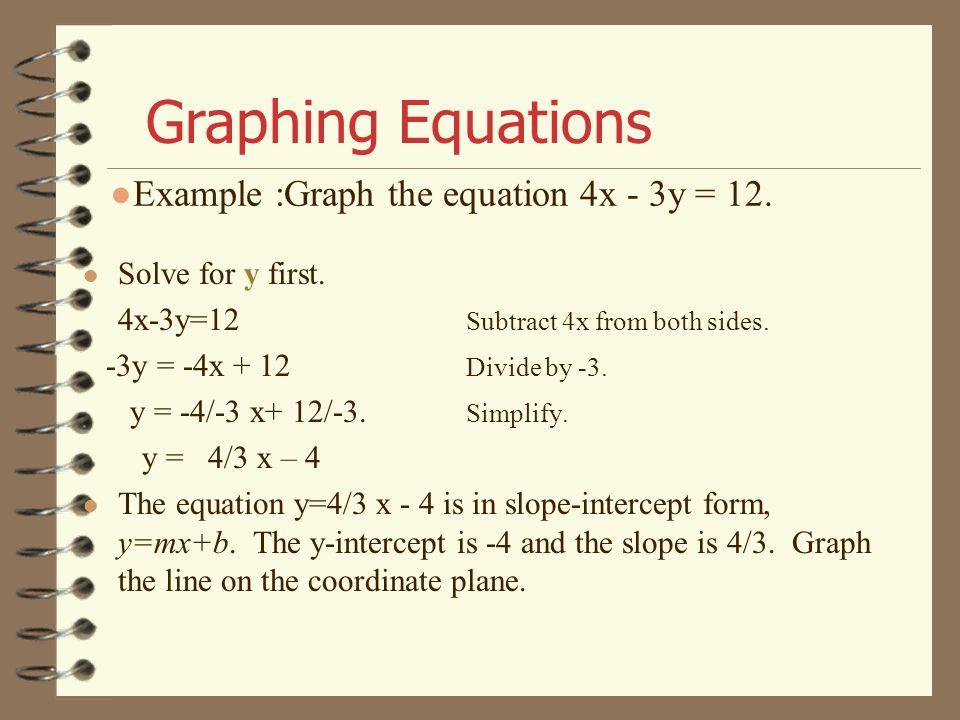 x y 1. Graph y=5x+2