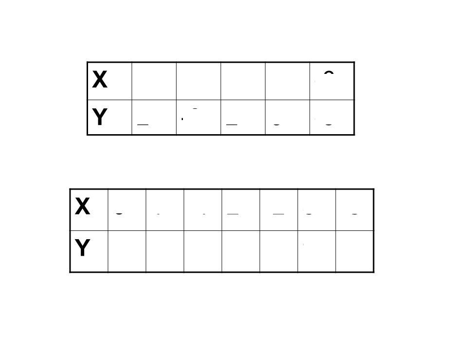 X44-6-6 Y2-326 X012-23-3 Y0114499