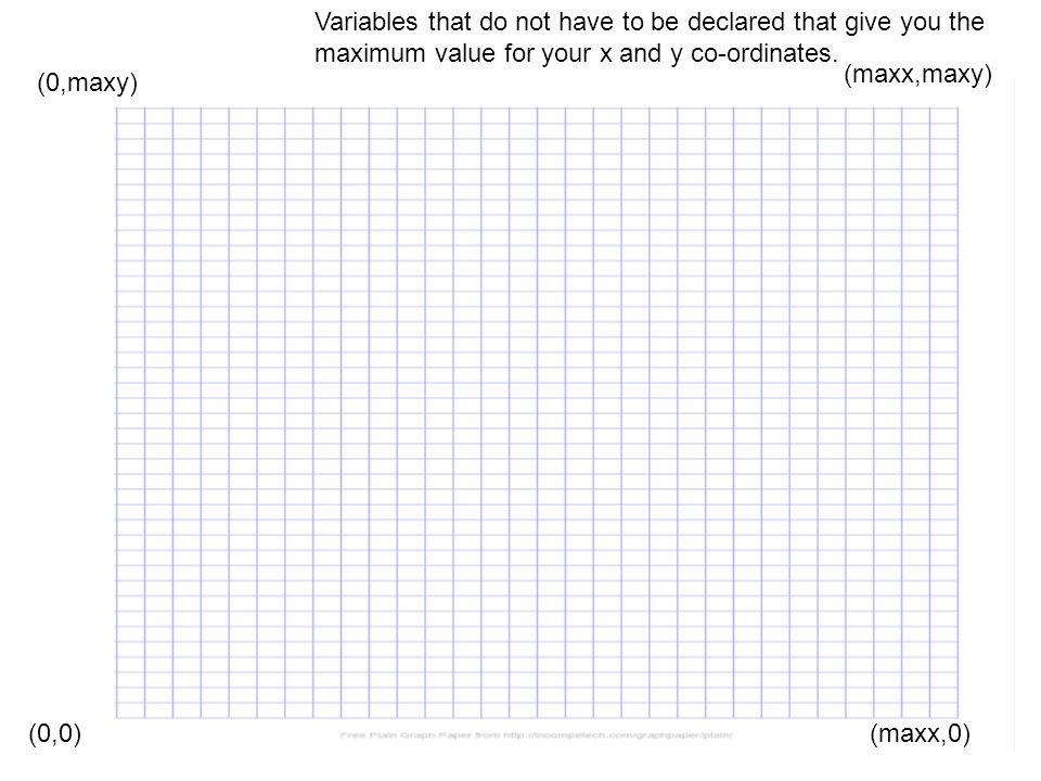 (0,0) Maxx=639 Maxy=399 drawfillmapleleaf(x1,y1,x2,y2,color)