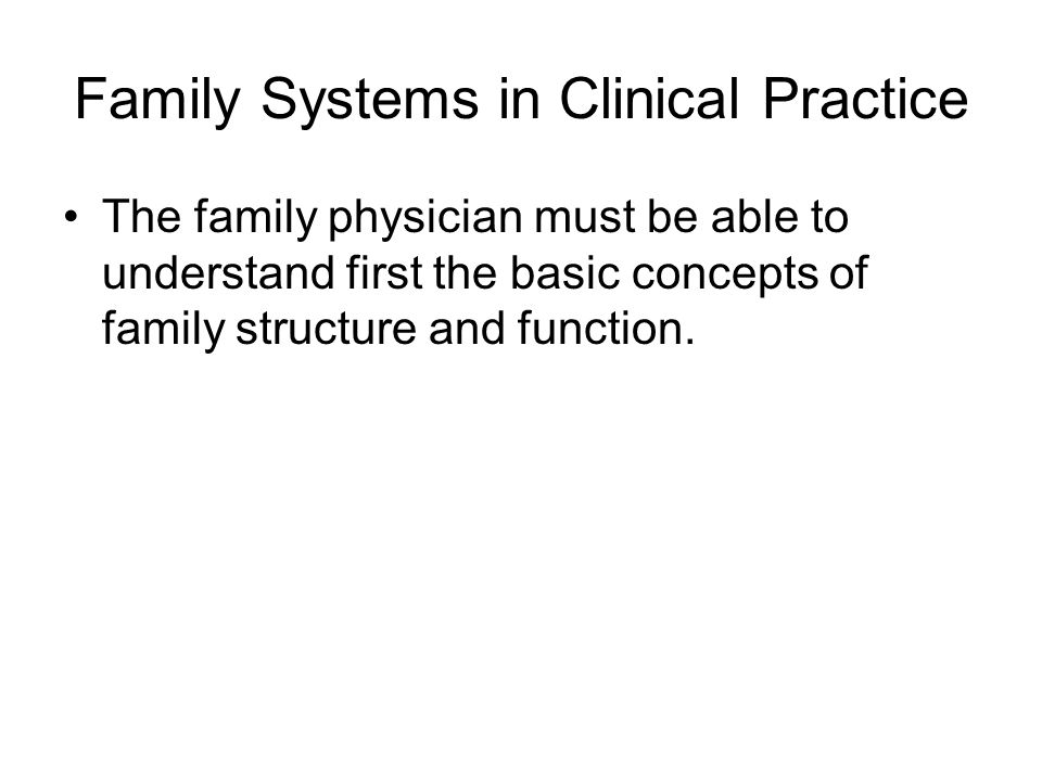 Family Assessment Tools Family Genogram Family Circle Family APGAR FACES (Family Adaptability and Cohesion Evaluation Scale) FES (Family Environmental Scale) Clinical Biography and Life Events SCREEM DRAFT (Draw A Family Test) Family Mapping