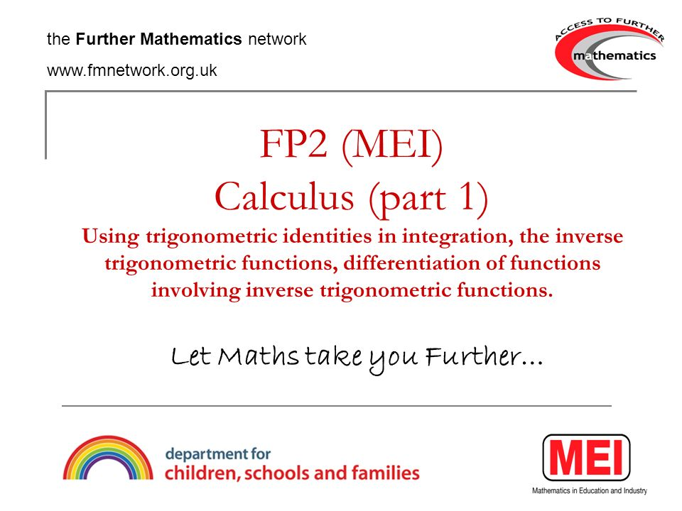 Before you start: You need to be familiar with the laws of indices (Core 1 chapter 5) and logarithms (Core 2 chapter 11).