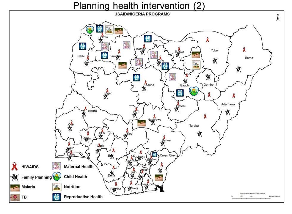 Planning health intervention (2)
