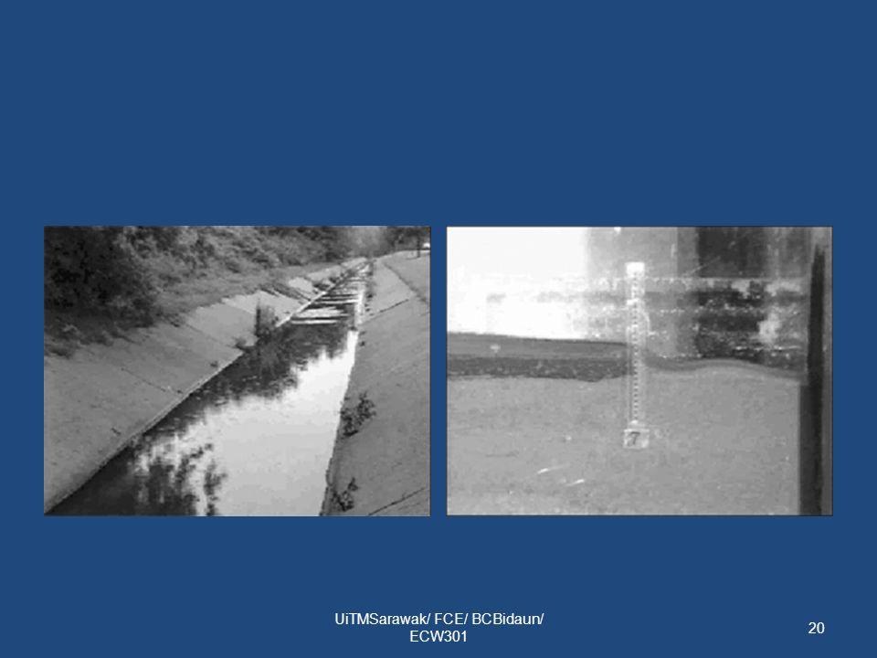 UiTMSarawak/ FCE/ BCBidaun/ ECW301 20