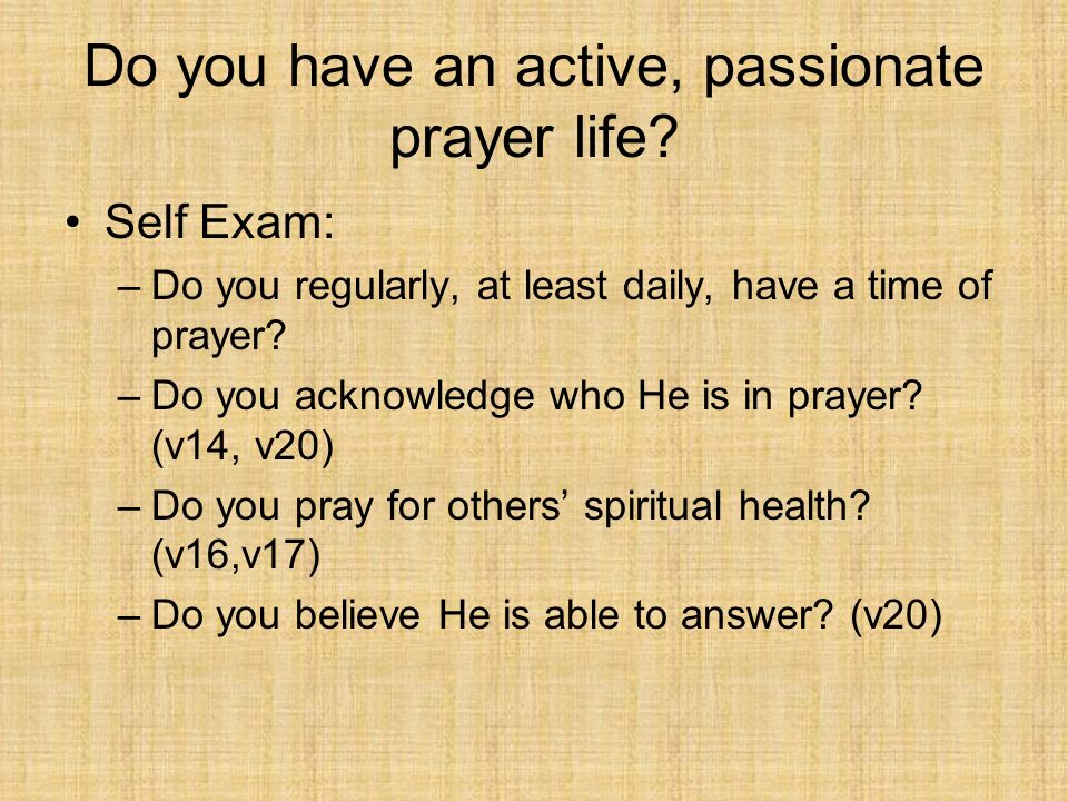 Groups Break into groups of 3-4 Prayer & Praise-take requests, praises (especially in response to the Scripture just studied) Pray with/for each other Homework: Chapter 4