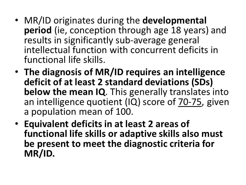 Learning Disabilities Learning disability is a general term that describes specific kinds of learning problems.