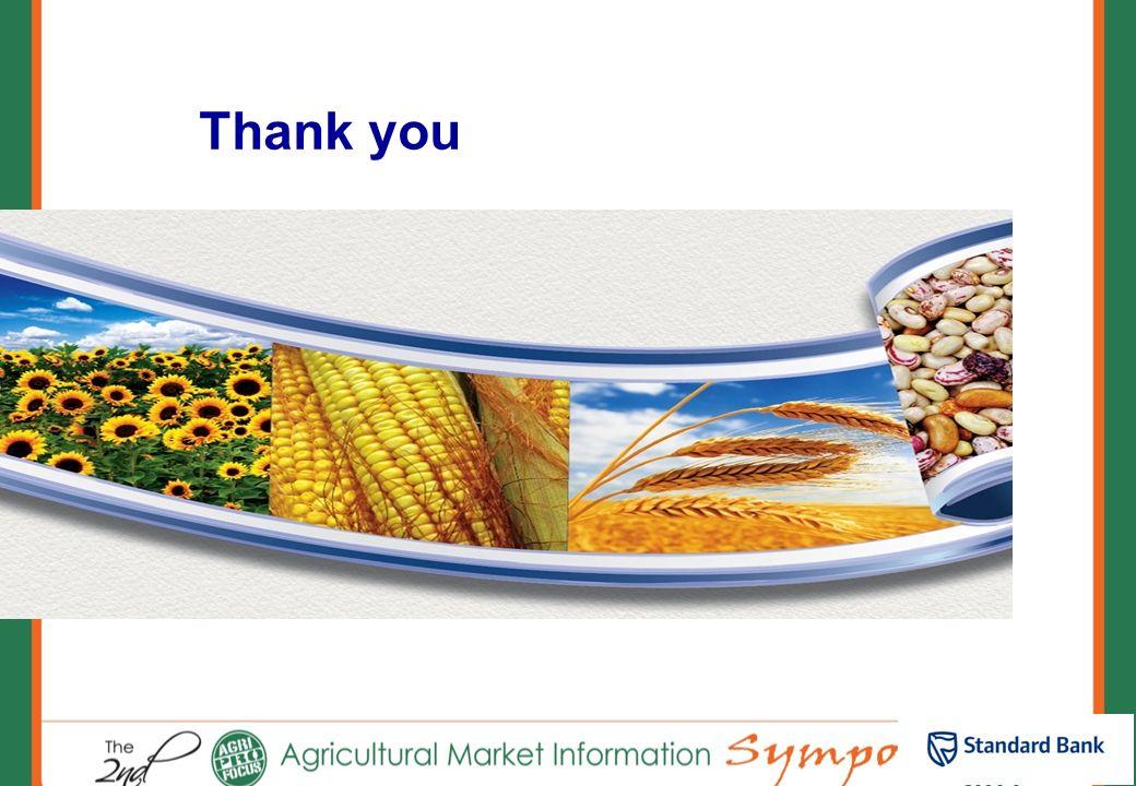 Contact Details Richard Wangwe Head, Agriculture Stanbic Bank (U) Ltd, 0417154210 wangwer@stanbic.com