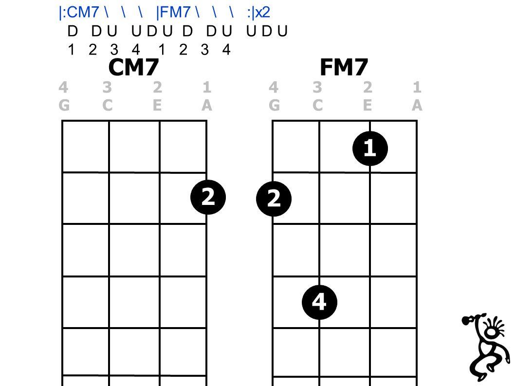 CM7 4321GCEA4321GCEA FM7 4321GCEA4321GCEA 2124 |:CM7 \ \ \ |FM7 \ \ \ :|x2 D D U U D U D D U U D U 1 2 3 4 1 2 3 4