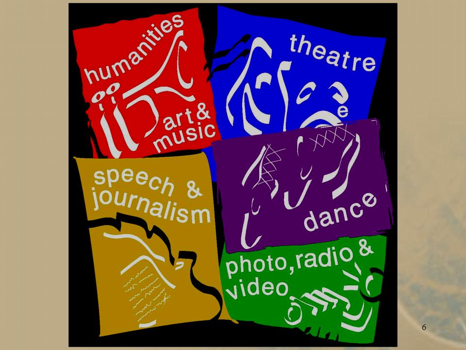 5 What is the humanities? What are the humanities?