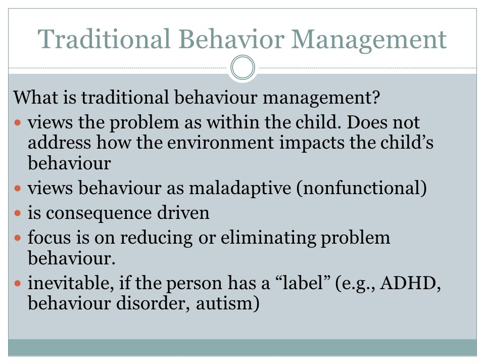 Avoid Being Ima Wreck Give attention contingently attention delivered in response to appropriate behavior (e.g.