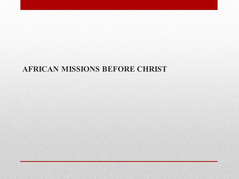 1.In depth biblical discipleship. 2. Effective leadership in the church.