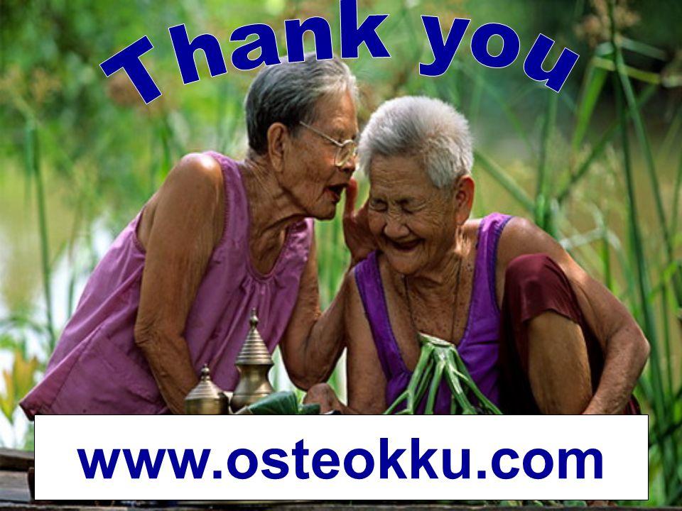 www.osteokku.com
