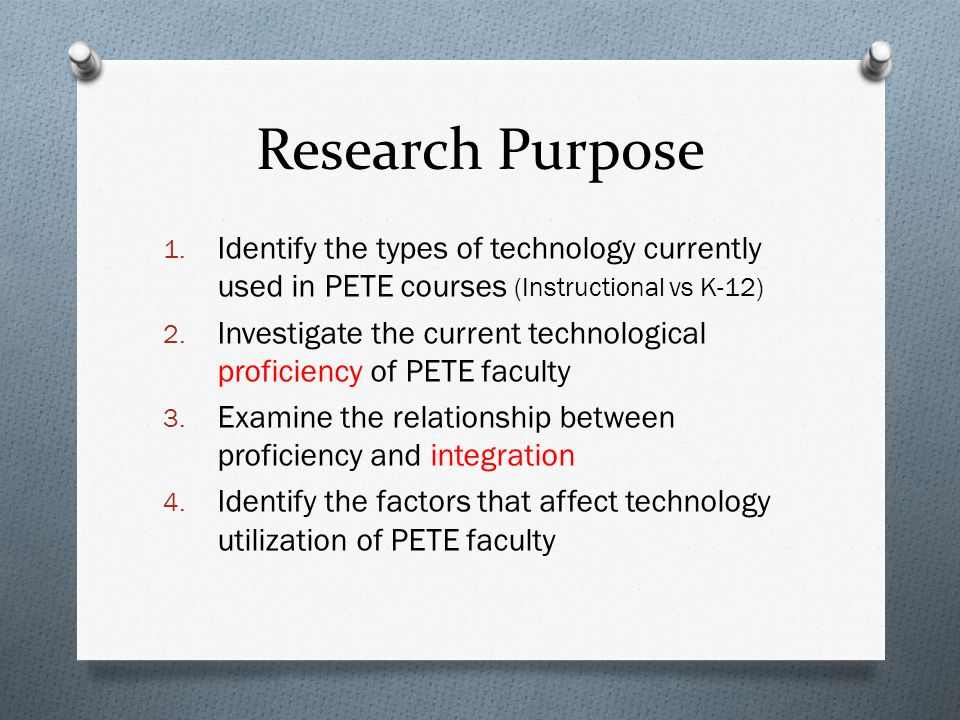 NETS/ISTE 1.Facilitate and Inspire Student Learning and Creativity.