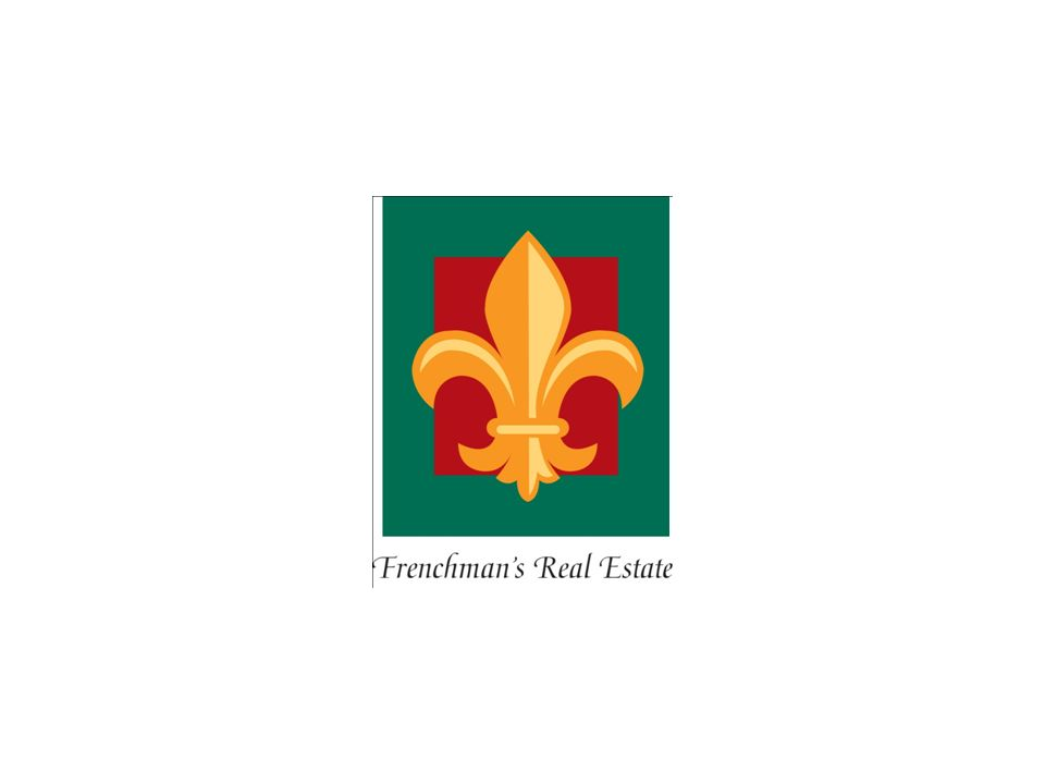 About Me Frenchmans Real Estate was formed in 2009 to assist buyers and sellers with professional, experienced real estate services in a community we know well.