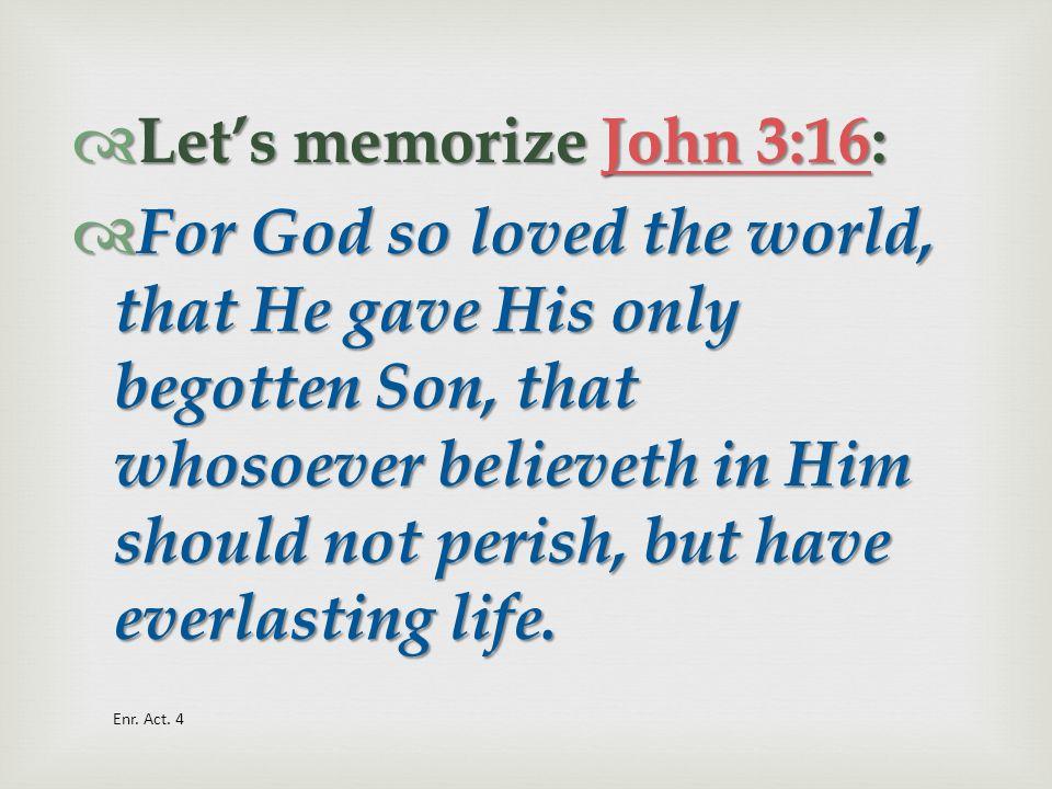 Lets read M M M M M oooo ssss iiii aaaa hhhh 1 1 1 1 4444 :::: 3333 –––– 5555 and A A A A A llll mmmm aaaa 7777 :::: 1111 1111 –––– 1111 2222 Jesus Ch